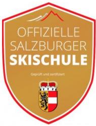 Offizielle Skischule