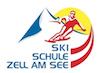 Logo-skischule Zell