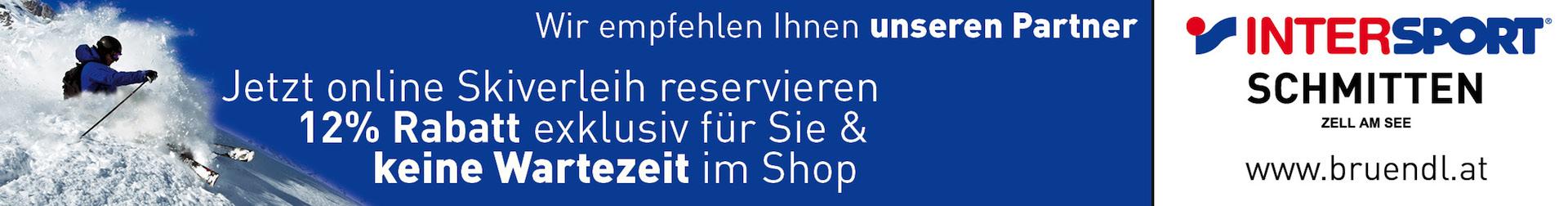 Skiverleih_zell_am_see_DE