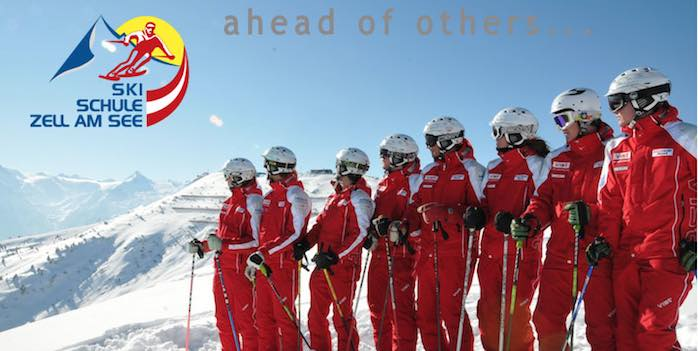 Team Skischule