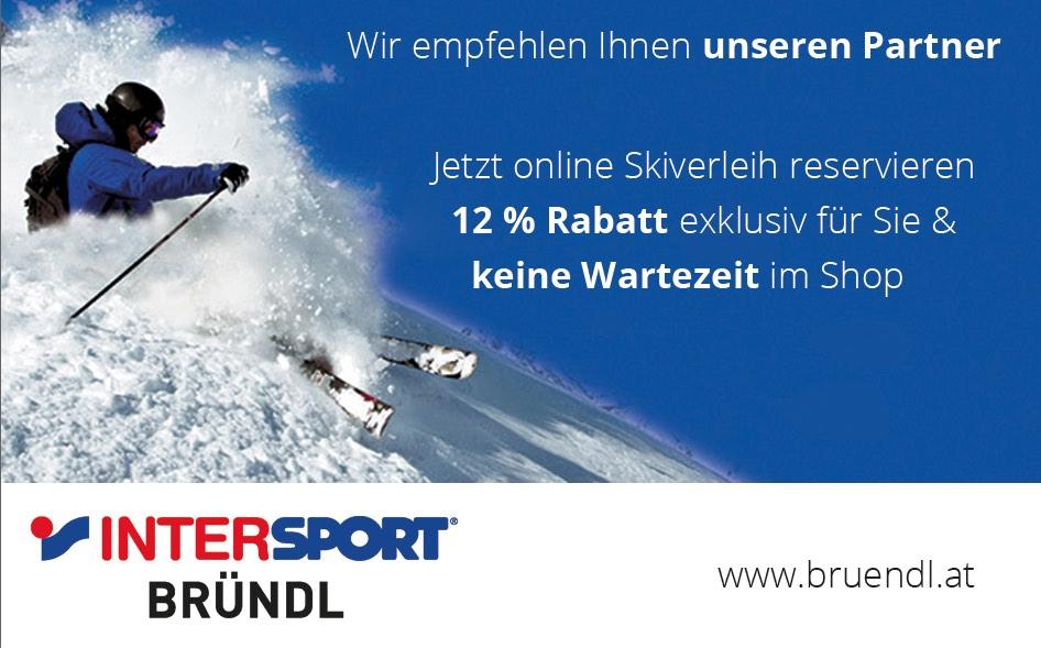 Intersport_bruendl