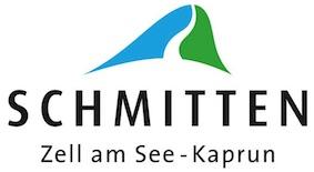 Schmitten_logo