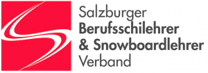 Sbssv_logo