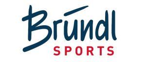 Bründl Sports - Skiverleih - Skirental