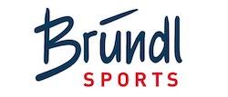 Bründl sports Zell am See