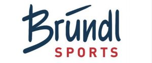 Bründl_sports