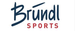 Bründl sports